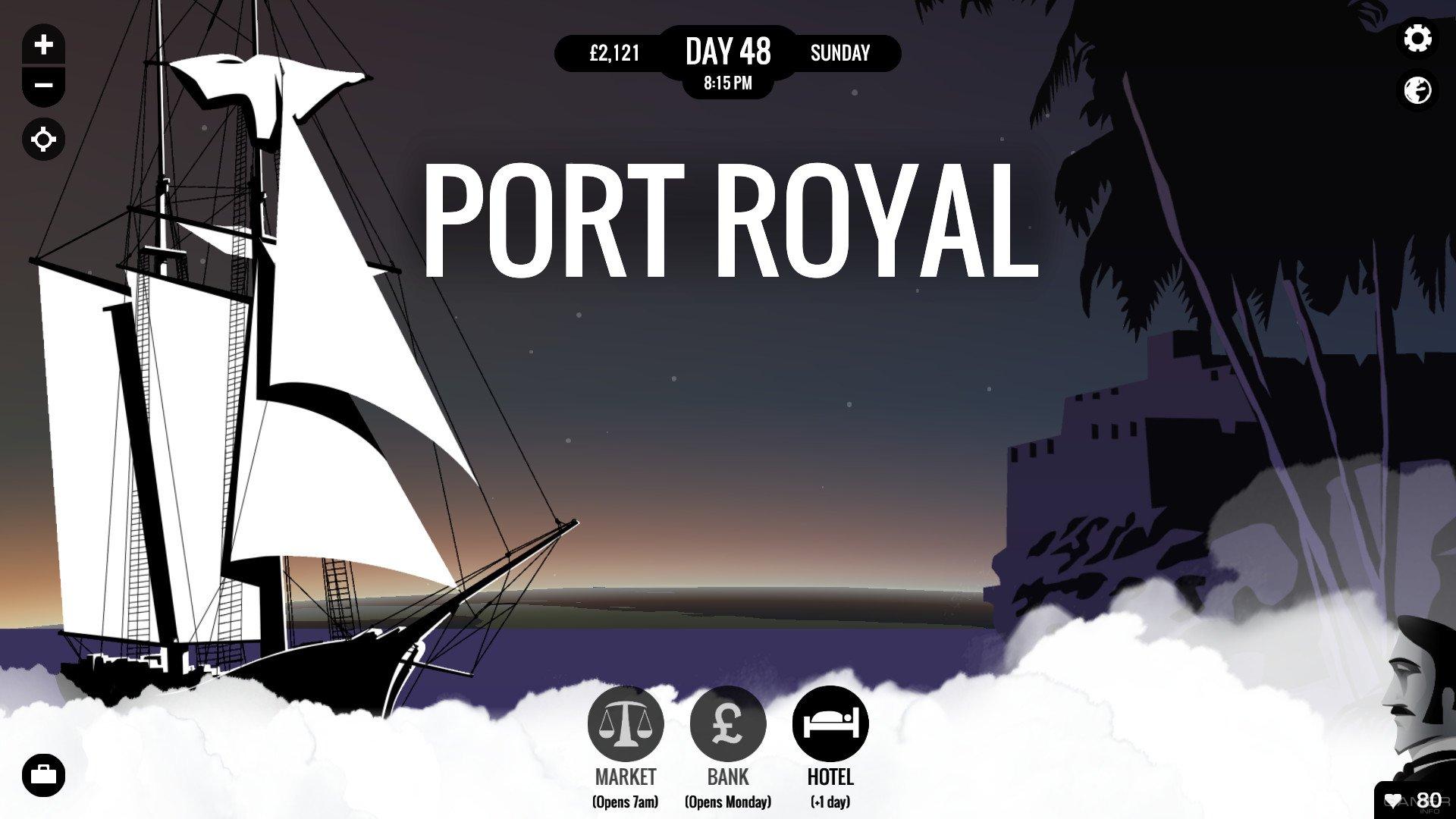 игры наподобие 80 дней вокруг света