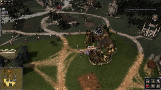 коды на game of thrones genesis