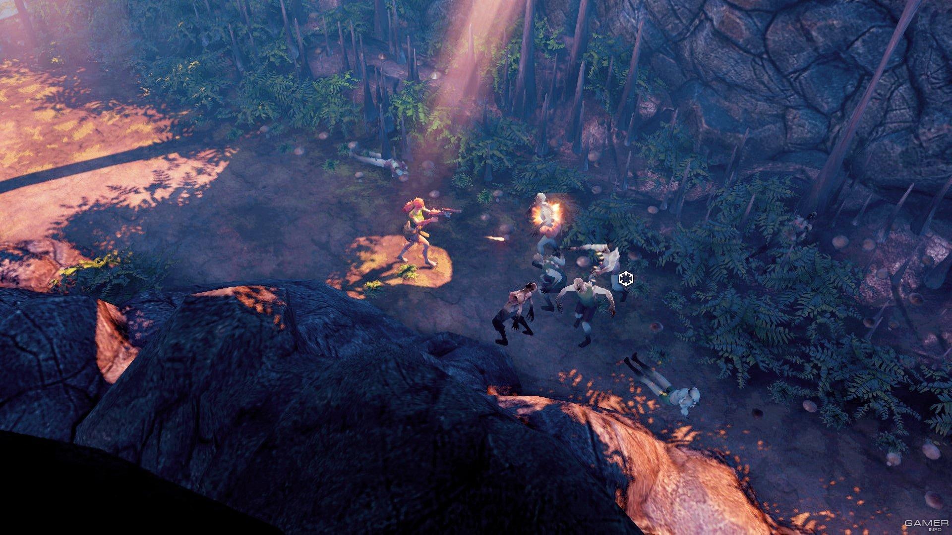 Dead island 2018 дата выхода