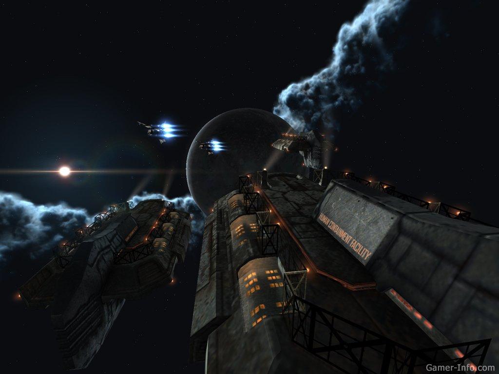 еротические фото из игры beyond two souls