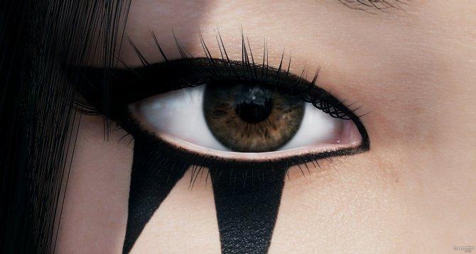 Скриншот игры Mirror's Edge Catalyst