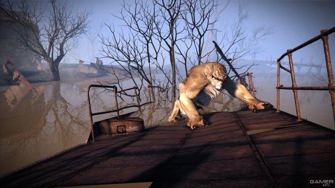 Скриншот игры Новый Союз