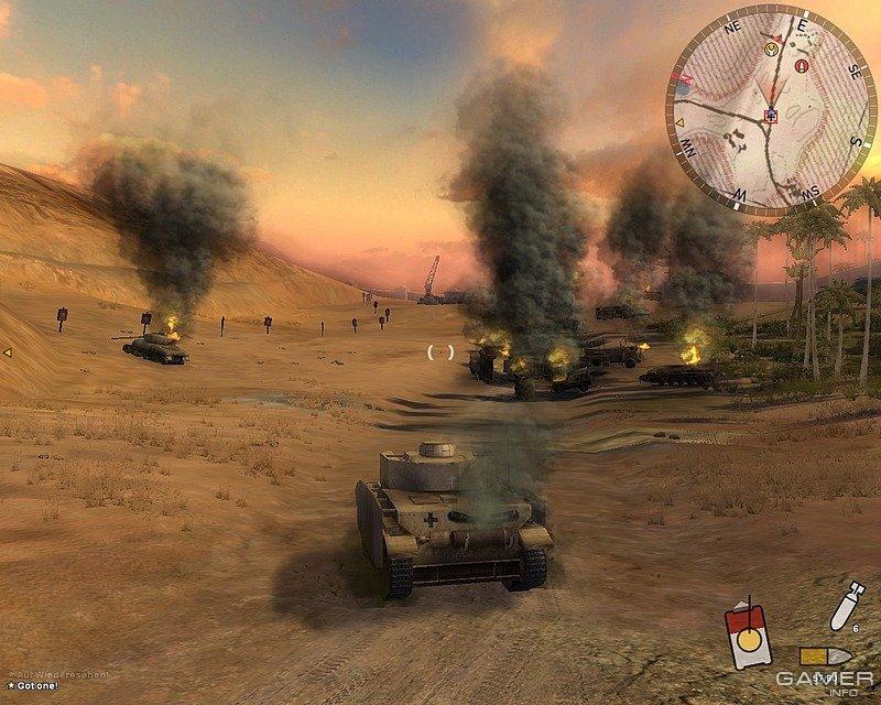 panzer elite action dunes of war panzer elite action