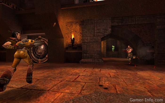 ut 2004 features a collection of both indoor and outdoor levels, though vehicles were not part of the bot prize
