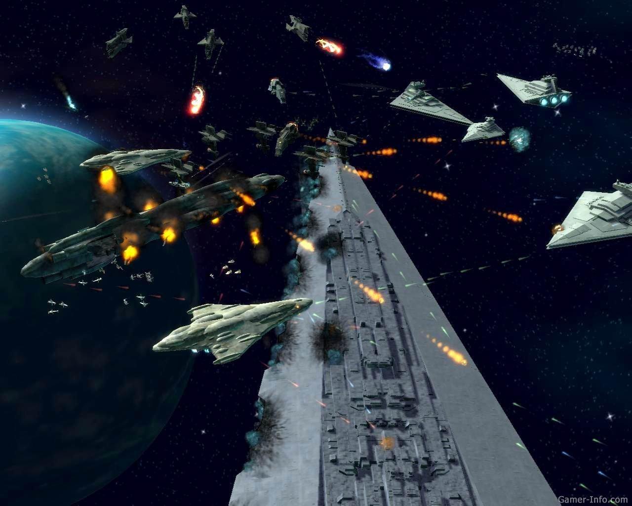 Гражданская Война Игру