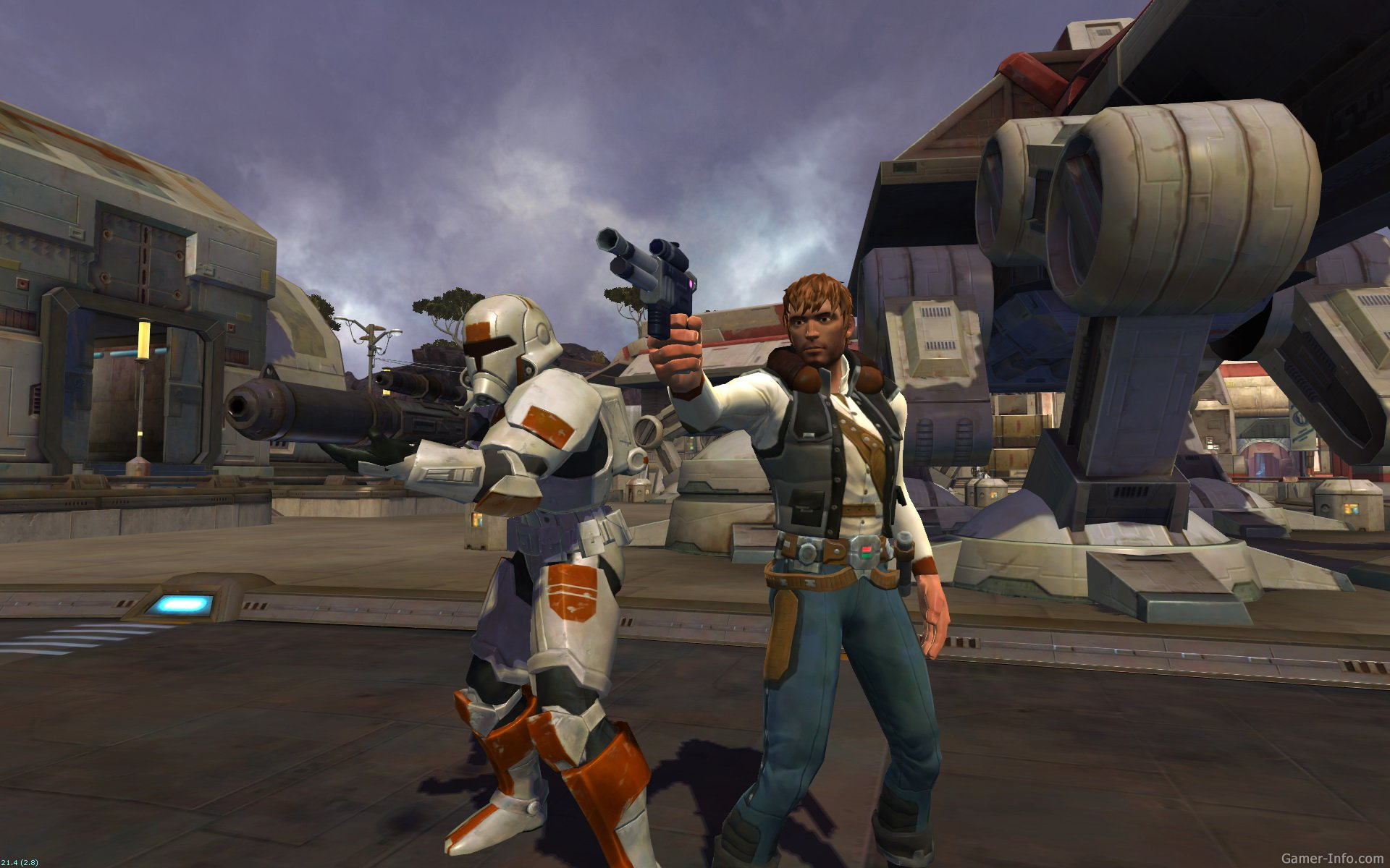 Download free Swtor Game Node Cache - letitbithop