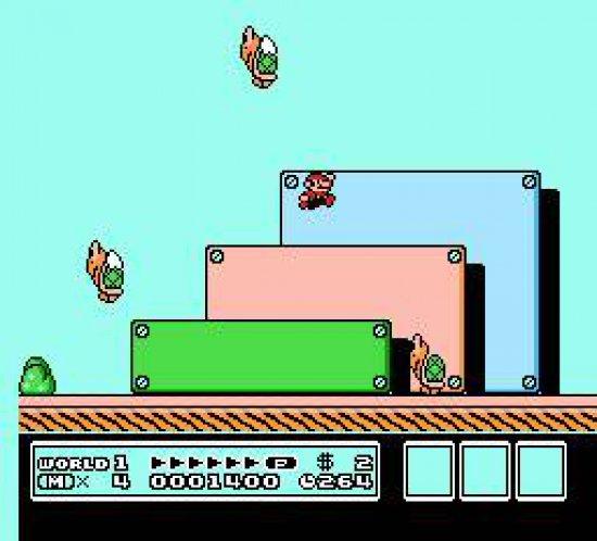 Игра Марио Денди Скачать На Компьютер