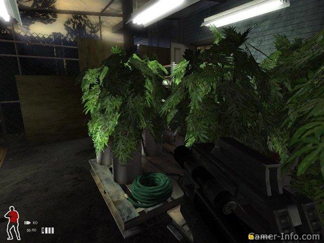 Descargar Swat 4 The Stetchkov Syndicate Pc Free Download