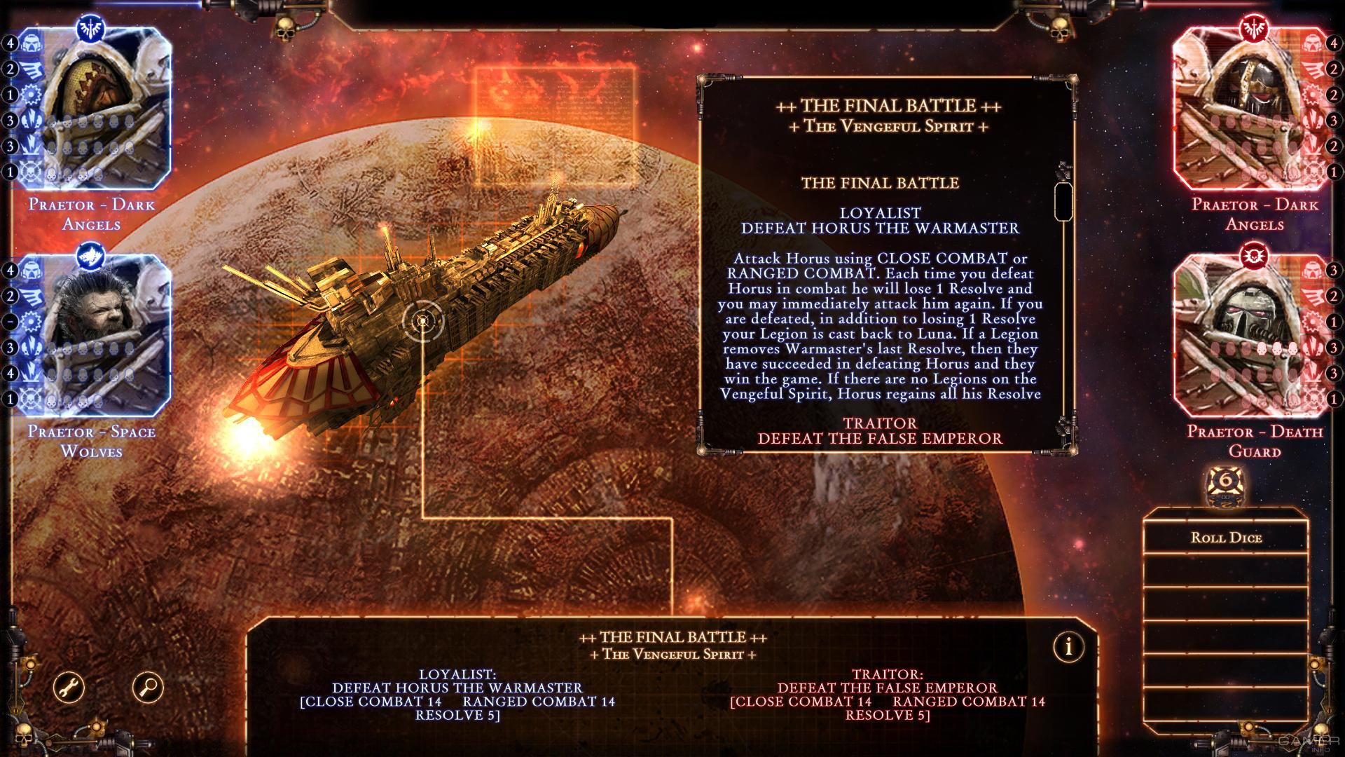скачать игру star wars battlefront 2 psp