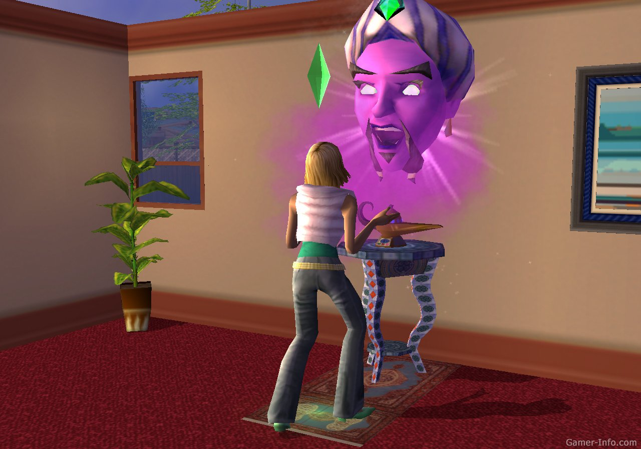 The sims 3 xxx hardcore pictures xxx videos