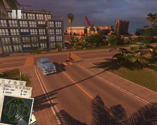 Tropico 5 [v 1.08 + 6 DLC] (2014) PC | RePack от R.G. Catalyst