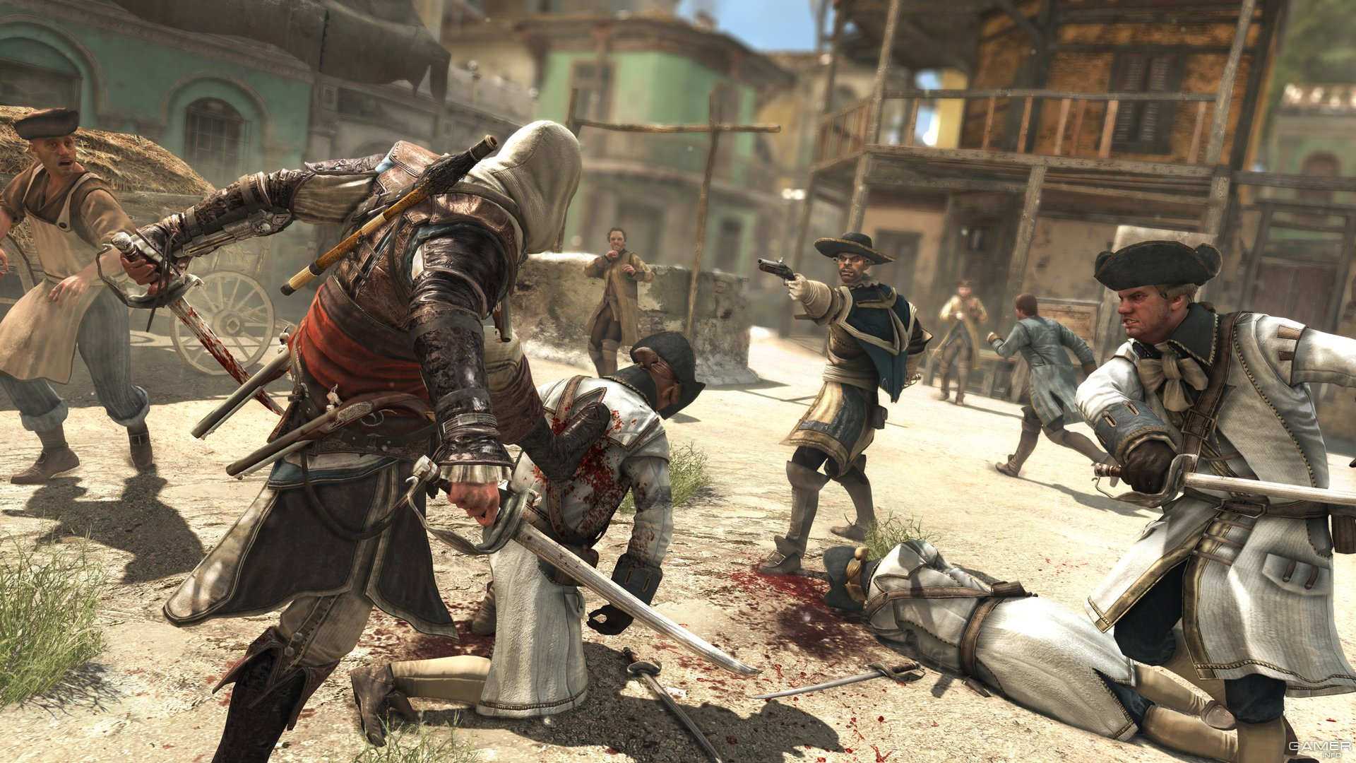 buy assassins creed 4 -
