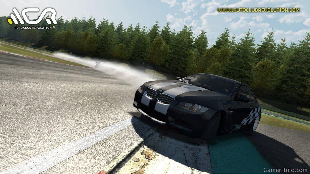 Авто Игры Скачать Торрент - фото 3