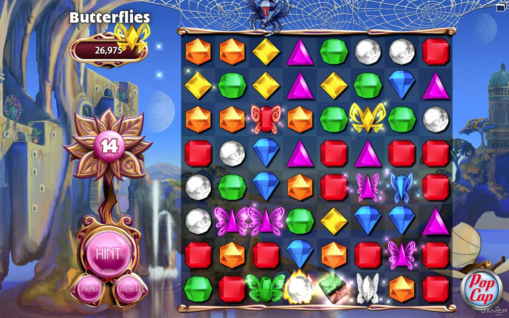 puzzle games 2 - HD 1728×1080