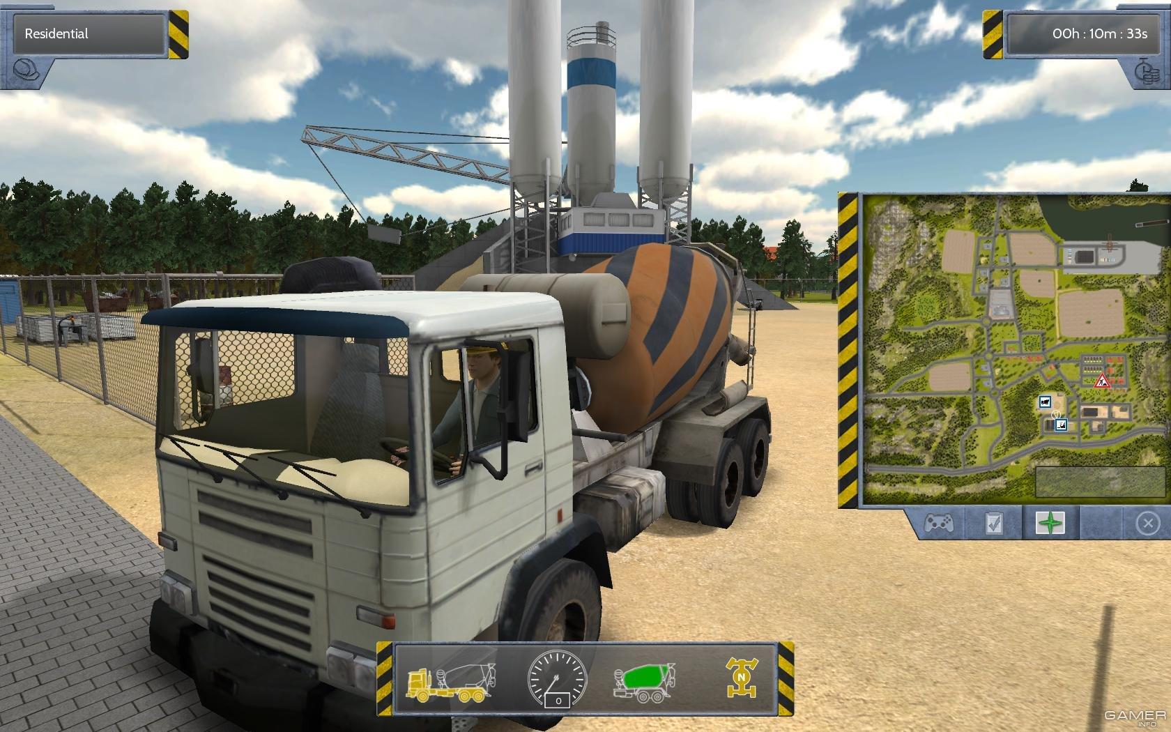 2012 Free Download Full Version Pc Game