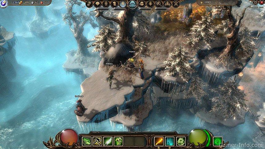 Plebania online game