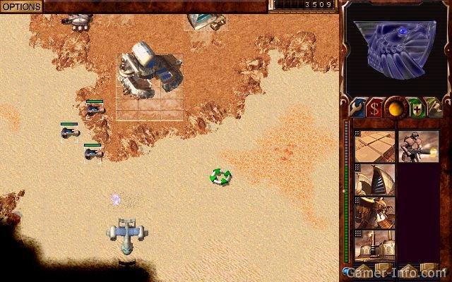 Funcom будет делать игры по вселенной Dune