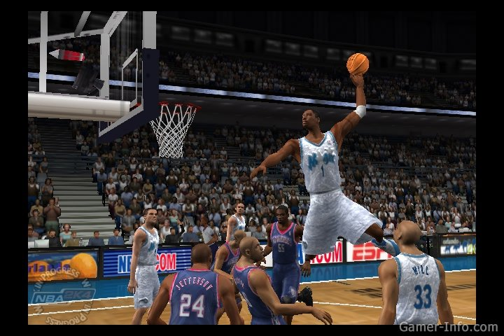 Прогнозы на баскетбол нба espn