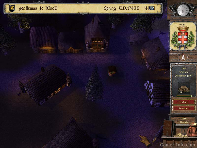Europa 1400: the guild full game free pc, download, play. Europa.