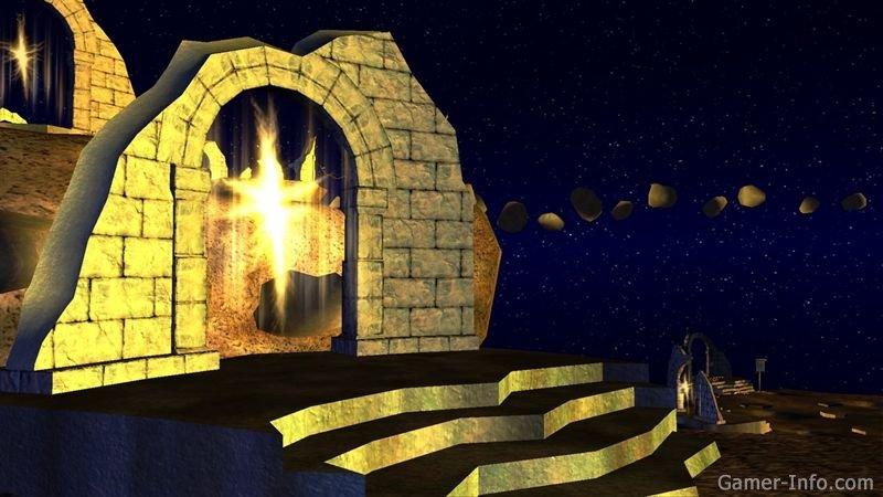 EverQuest: Veil of Alaris 2011 pc game Img-3