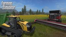 Скачать игру фермер 2018