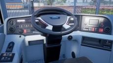 Скачать игру fernbus simulator междугородные автобусные перевозки