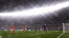 FIFA 15 - дата выхода, отзывы