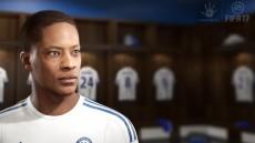 FIFA 17 - дата выхода, отзывы
