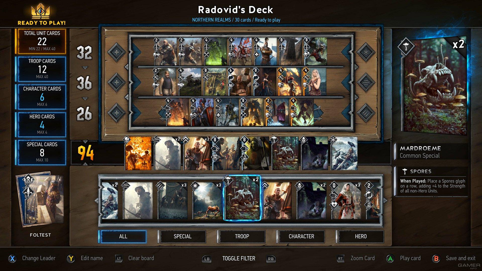 Играть бесплатный онлайн игровой автомат фараон