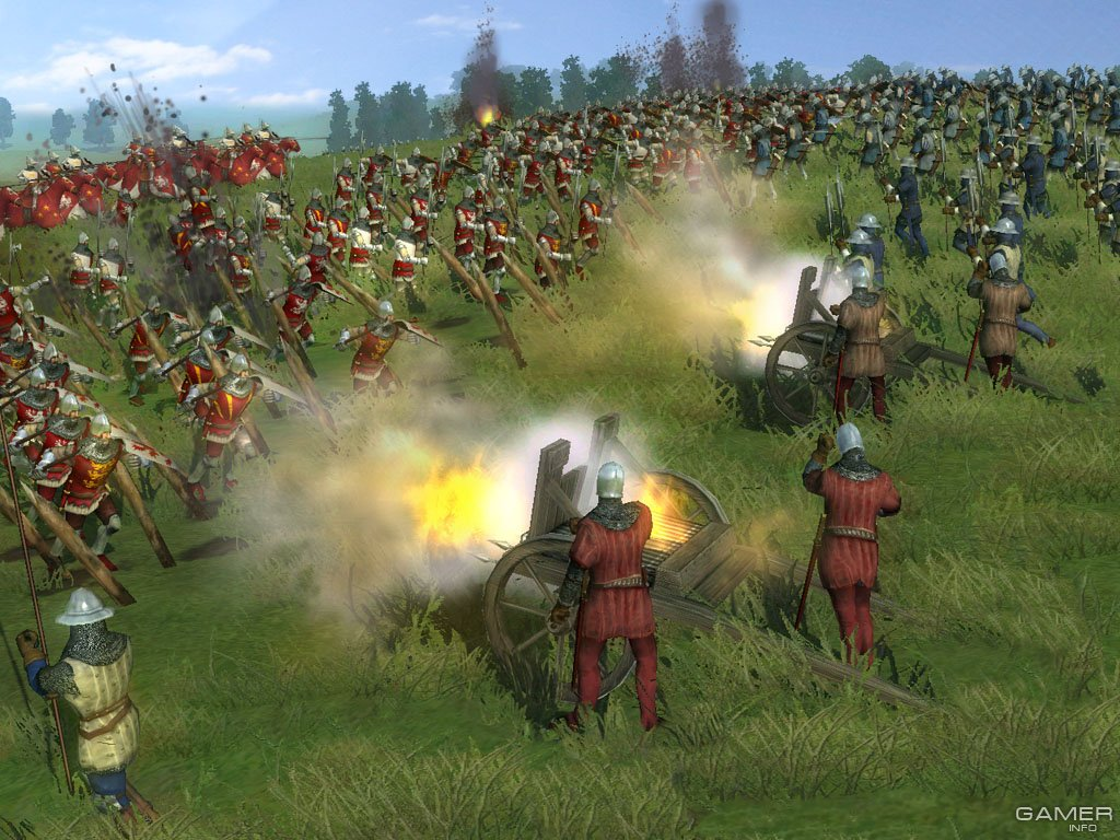 the history of the citadel battle and its importance The name troy refers both to a place in legend and a real-life archaeological site in legend, troy is a city that was besieged for 10 years and eventually conquered by a greek army led by king.