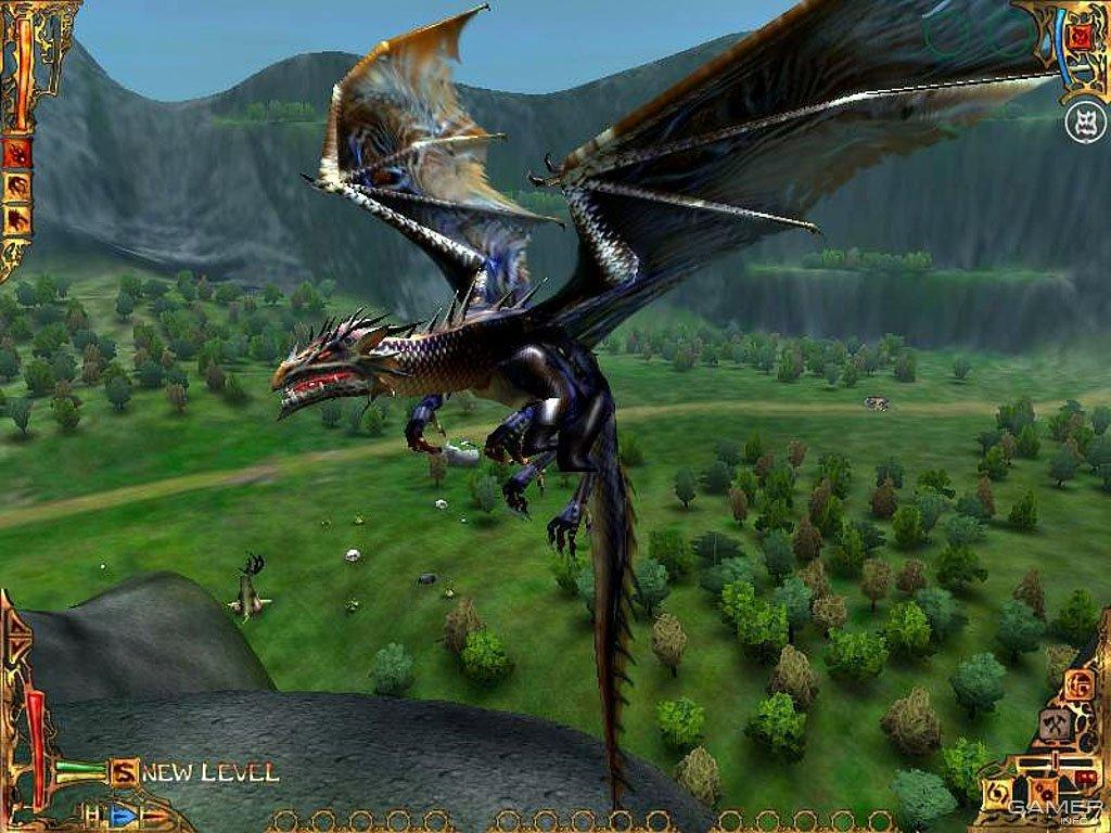 igri-s-drakonami-gde-igraesh-drakonom