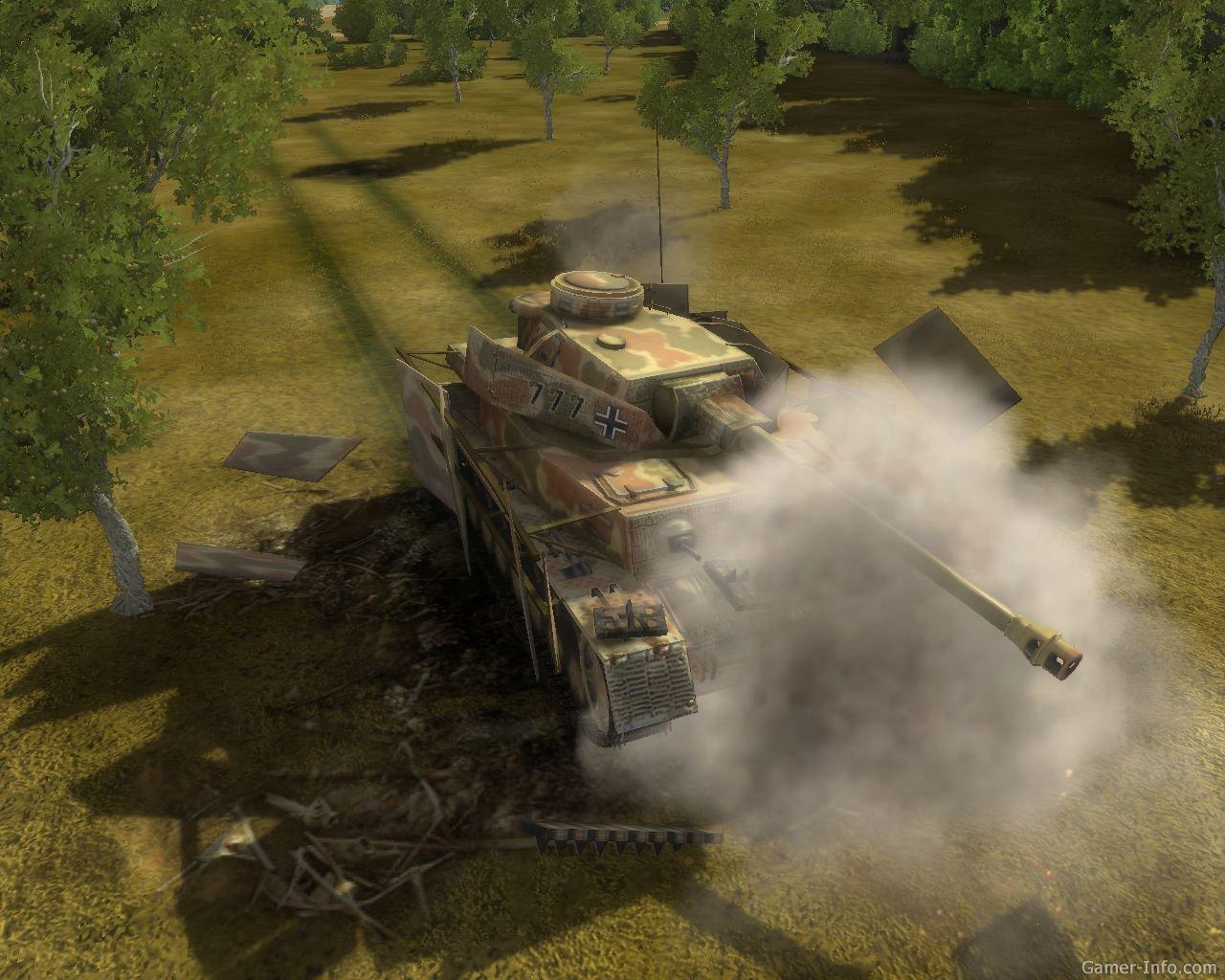 искусство войны битва за кан скачать