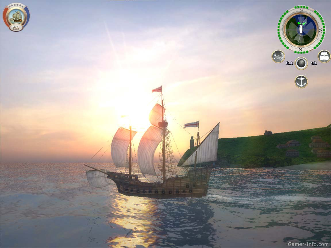 the various types of pirates and how they were different from one another buccaneers corsairs and pr There are four types of justice: restoration means putting things back as they were, so it may include some act of contrition to demonstrate one is truly sorry.