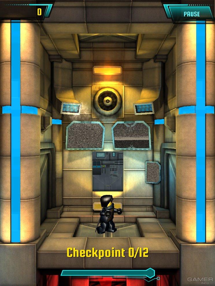 LEGO Ninjago: Rebooted - дата выхода, отзывы