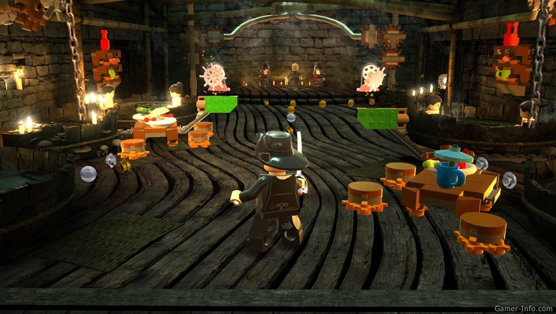 Слот клубничка играть онлайн