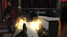 Maxou games online