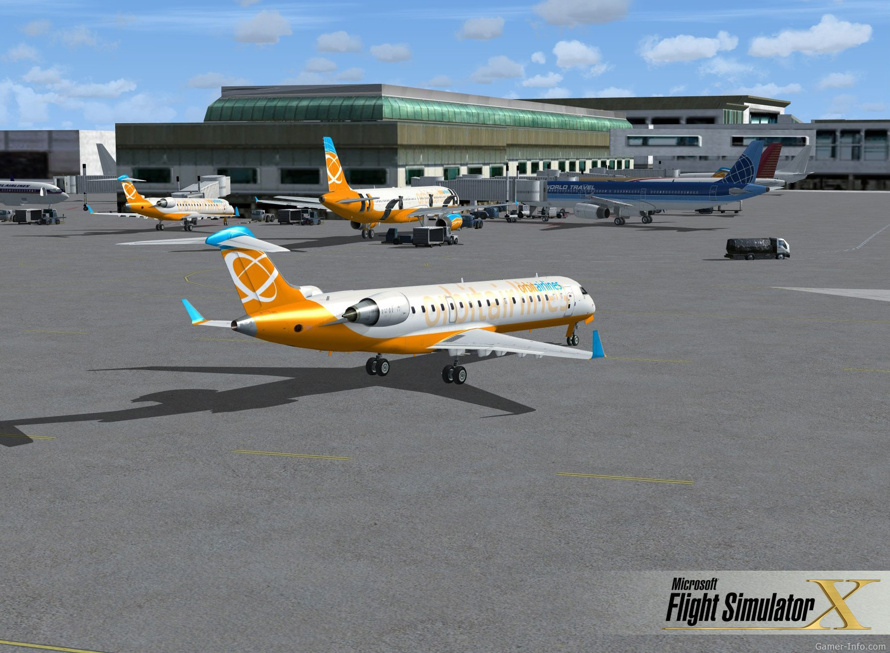 Скачать симулятор microsoft flight simulator 2018