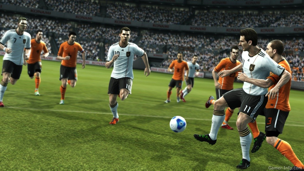 Sports Games free online to play for PC,no