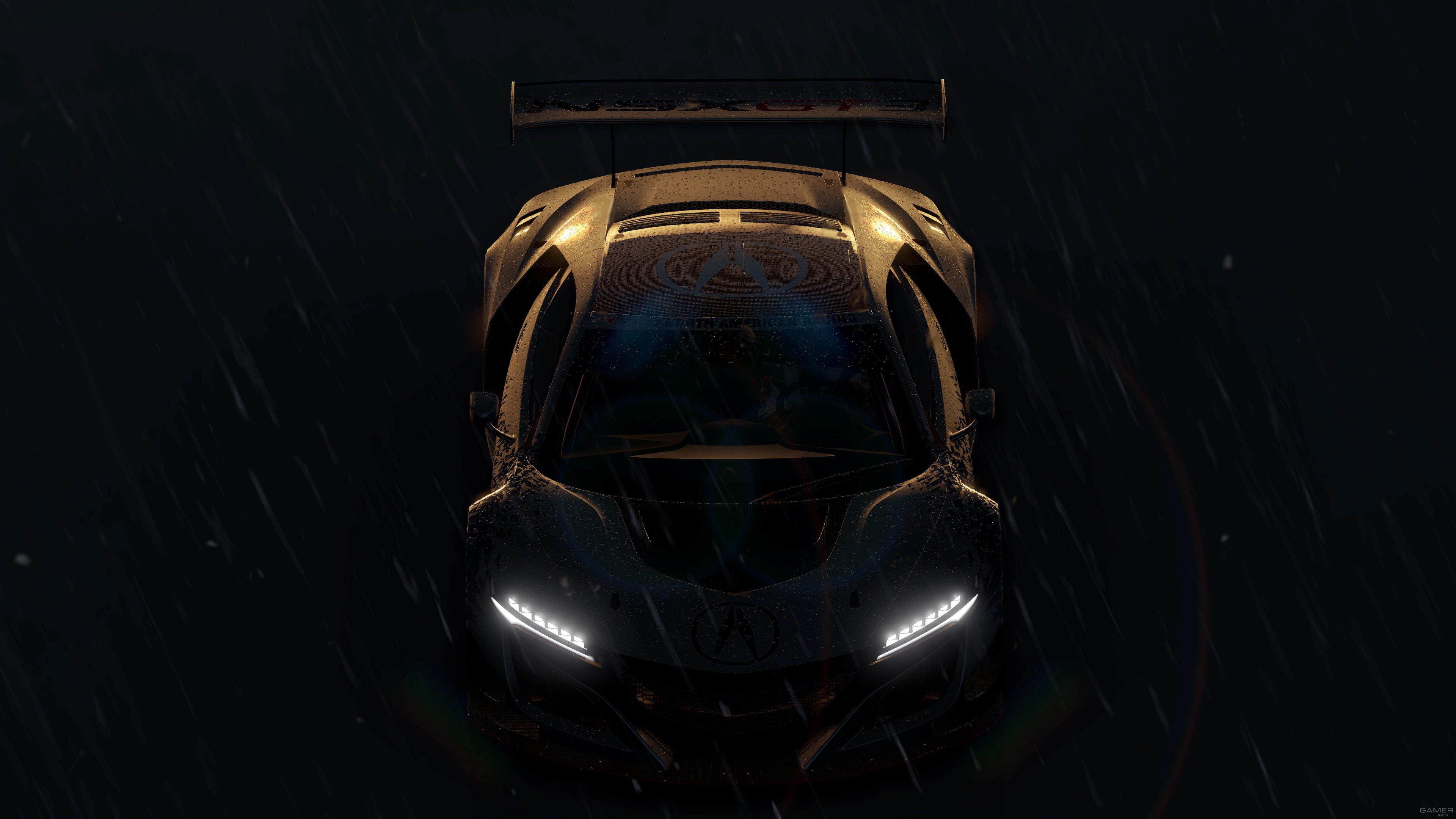 Codemasters приобрели разработчиков Project CARS