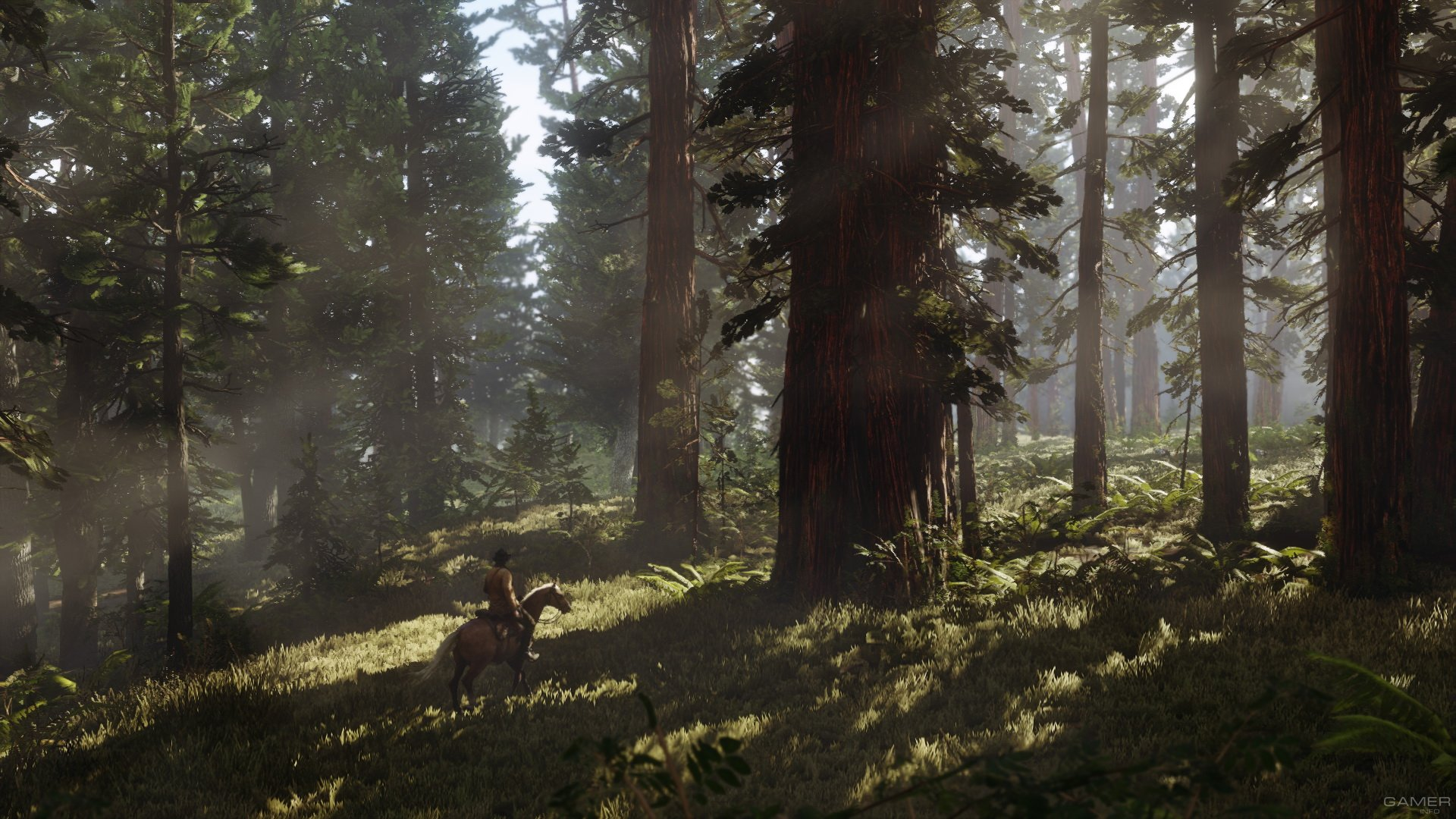 Релиз Red Dead Redemption 2 отложен