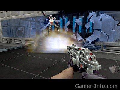 Скачать игра терминатор 3 война машин торрент.