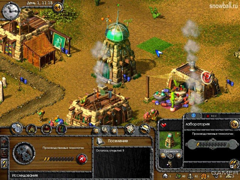 Затерянный Мир 3 Игра Скачать Торрент - фото 2