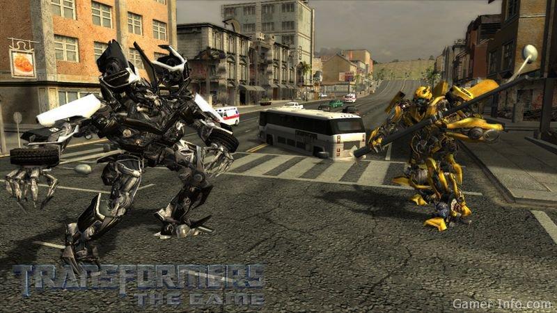 Transforma unitati de masura online game