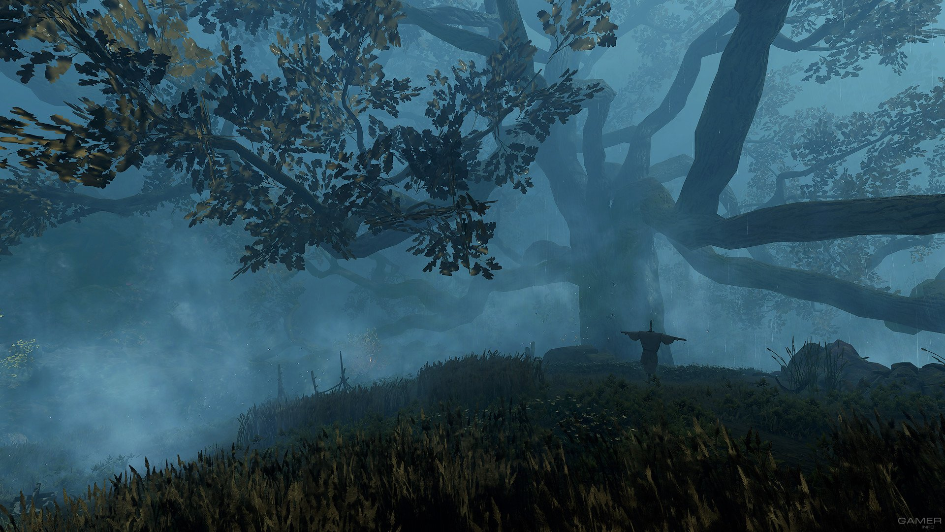 Анонсировано DLC Winds of Magic для Warhammer: Vermintide 2